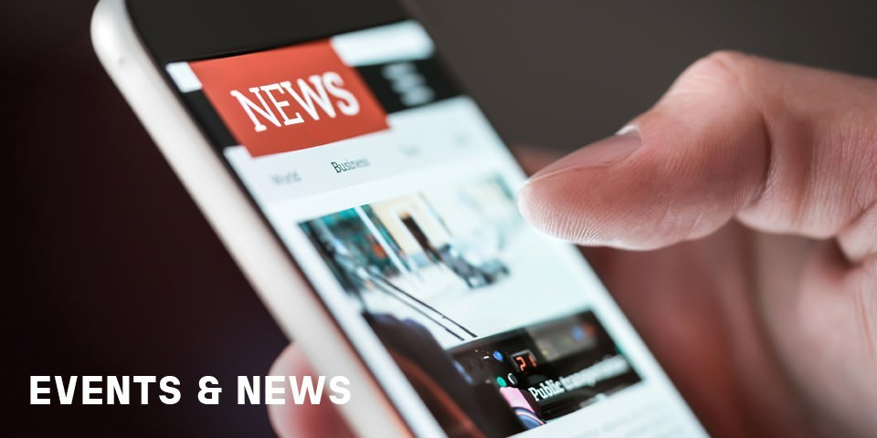 7layers-bureau-veritas-events-news-headline