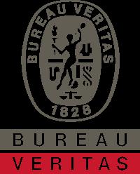Logo_BV_rgb_1