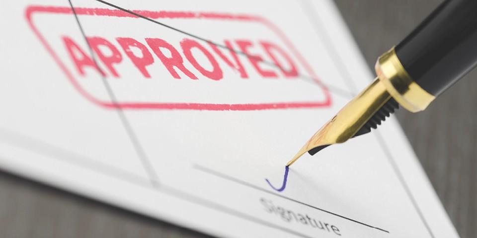 7layers-bureau-veritas-zertifizierungen-certifivation-services