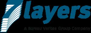 7Lay_Logo_Claim_45%_510x186px