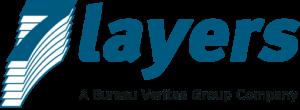 7layers-logo-claim-510x186px
